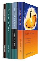 Interreligious Cooperation and Ministry Collection (4 vols.)