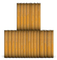 Classic Commentaries and Studies on Mark Upgrade (24 vols.)