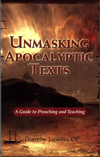Unmasking Apocalyptic Texts
