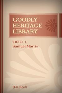 Samuel Morris: A Spirit-Filled Life