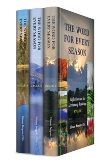 The Word for Every Season (3 vols.)