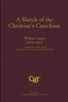 A Sketch of the Christian's Catechism