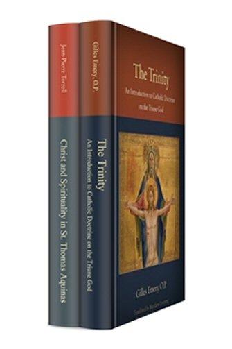 Thomistic Ressourcement (2 vols.)