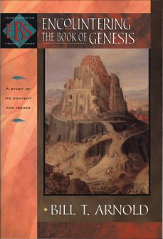 Encountering the Book of Genesis: A Study of Its Content and Issues