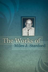 Works of Miles J. Stanford