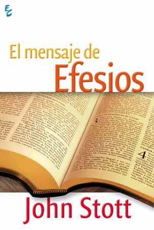 El mensaje de Efesios