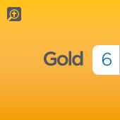 Gold (Logos 6)
