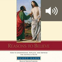 Reasons to Believe: How to Understand, Defend, and Explain the