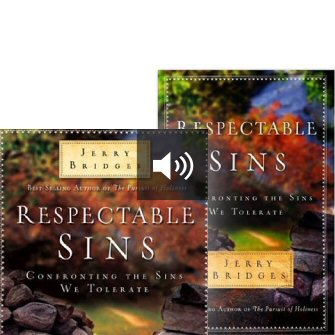 Respectable Sins (with audio)