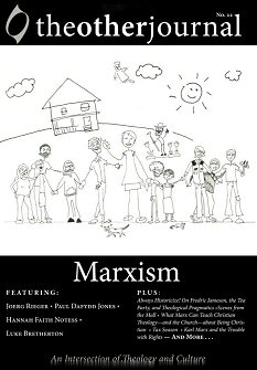 The Other Journal: Marxism