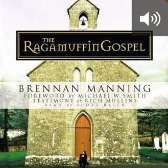 Ragamuffin Gospel (audio)
