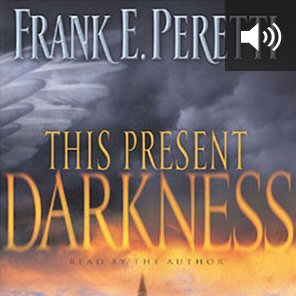 This Present Darkness (audio)