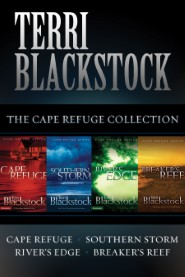 The Cape Refuge Collection