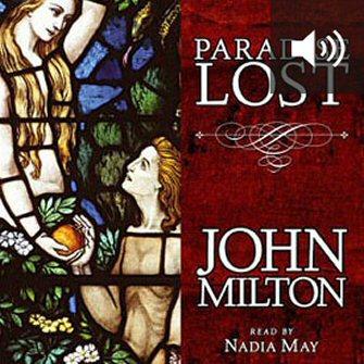 Paradise Lost (audio)