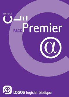 Pack Clé-Premier