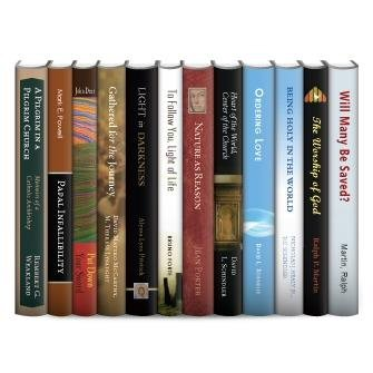 Eerdmans Catholic Thought Collection (12 vols.)