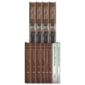 J.M. Neale Medieval and Eastern Church History Collection (12 vols.)