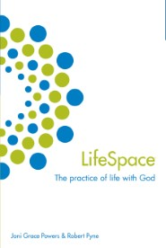 Lifespace