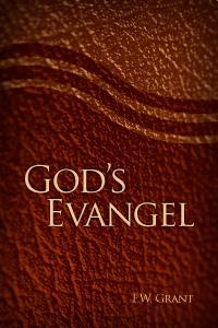 God's Evangel