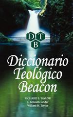 Diccionario Beacon