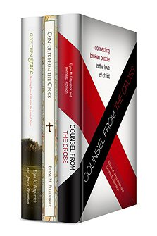 Crossway Elyse Fitzpatrick Collection (3 vols.)