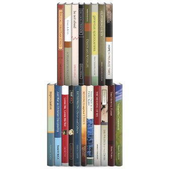Baker Academic and Brazos Press Ethics Collection (19 Vols.)