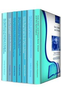 New Testament Studies Collection (7 vols.)