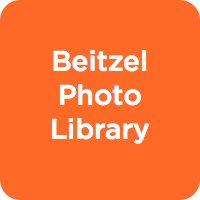 Beitzel Photo Library