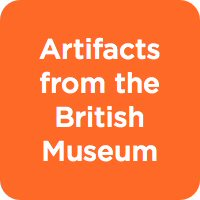 Artifacts from the British Museum
