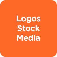 Logos Stock Media