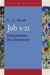 Job 1–21: Interpretation and Commentary