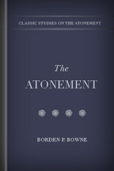 The Atonement (Bowne)