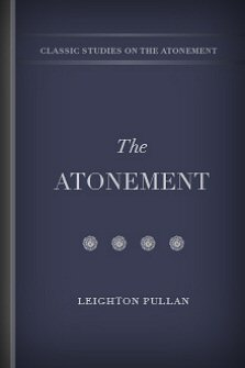 The Atonement (Pullan)
