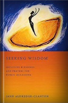 Seeking Wisdom: Inclusive Blessings and Prayers for Public Occasions