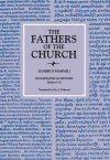 Ecclesiastical History, Books 6–10