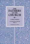 Ecclesiastical History, Books 1–5