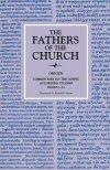 Origen: Commentary on the Gospel According to John, Books 1–10