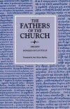 Origen: Homilies on Leviticus, 1–16