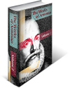 The Works of Arminius, Volume 2