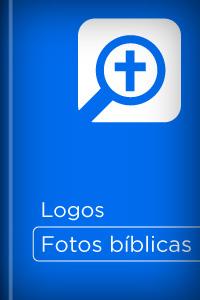 Fotos bíblicas de Logos
