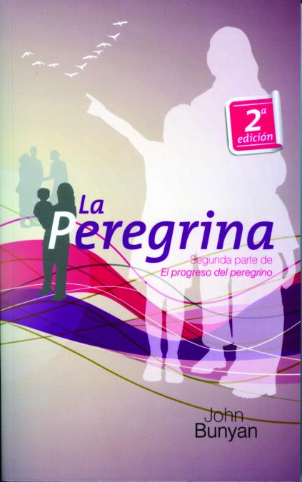 La Peregrina Bible Study At Its Best Logos Bible Software