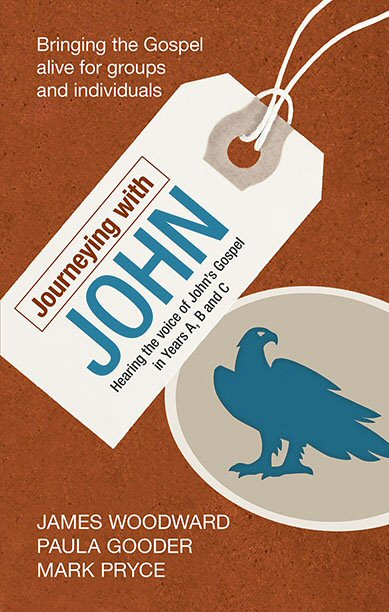 Journeying with John: Hearing the Voices of John's Gospel in Years A, B, and C
