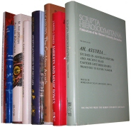 Near Eastern History Collection (9 vols.)