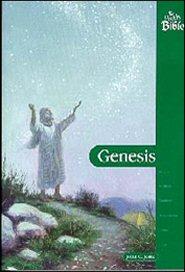 The People's Bible: Genesis