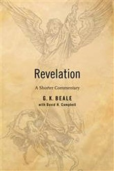 Revelation: A Shorter Commentary