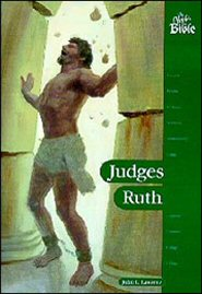 The People's Bible: Judges, Ruth