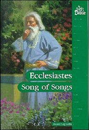 The People's Bible: Ecclesiastes, Song of Songs