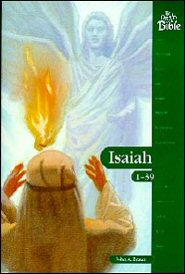 The People's Bible: Isaiah 1–39