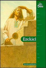 The People's Bible: Ezekiel