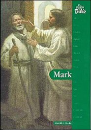 The People's Bible: Mark